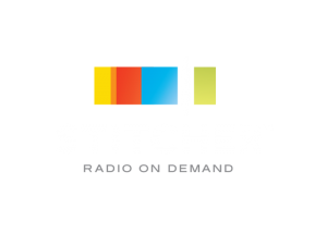 stitcher-logo-for-black-background