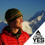 Ep. 057 - The Climber: Colin O'Brady