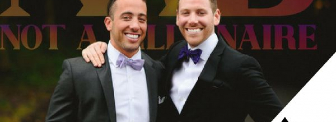Ep. 059 – The Founder: Max Berkowitz